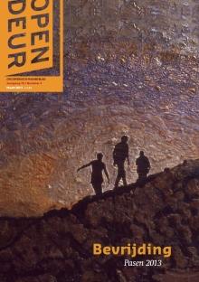 OD1303 cover