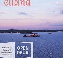 Open Deur zomernummer: Op een eiland