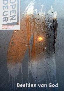cover OD april 2013