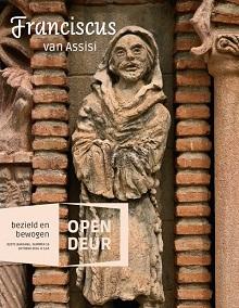 Franciscus van Assisi: Open Deur oktober 2016