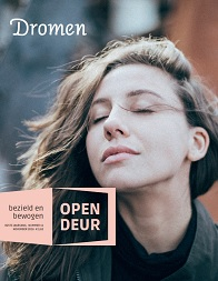 open-deur-november-2016-cover-196px