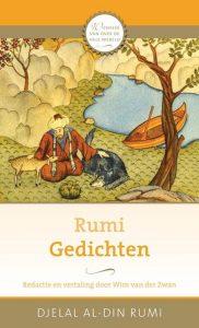 Rumi: Gedichten