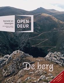 Open Deur maart 2017 De berg