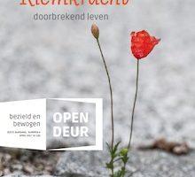 Open Deur paasnummer 2017 Kiemkracht