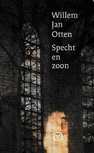Willem Jan Otten: Specht en zoon