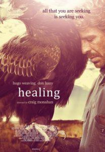 Healing film drama