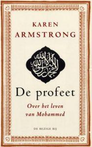 Karen Armstrong: De profeet