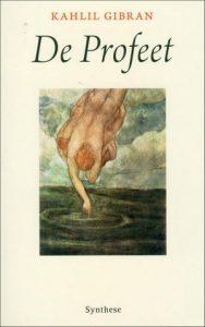Gibran: De profeet