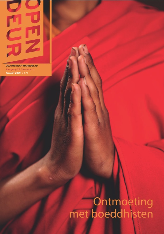 200901 cover
