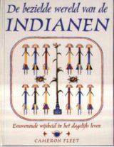 Cameron Fleet: De bezielde wereld van de indianen