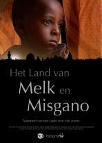 Het land van Melk en Misgano