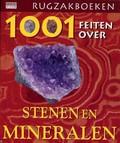 Sue Fuller: 1001 feiten over gesteenten en mineralen en hun toepassing in het dagelijks leven