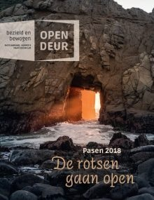OD1803-cover-1-e1517837108208