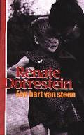 Renate Dorrestein: Een hart van steen