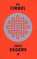 Dave Eggers: De cirkel