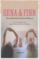 Helgeson: Gina & Finn