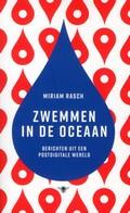 Miriam Rasch: Zwemmen in de oceaan