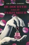 De dochter van de parfumier