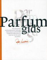 Parfumgids
