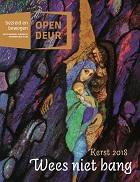 OD-12-2018-cover140br