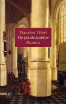 Maarten 't Hart: Jakobsladder