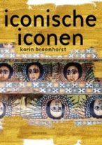 Braamhorst: iconische iconen
