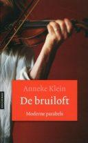 Cover 'De Bruiloft'